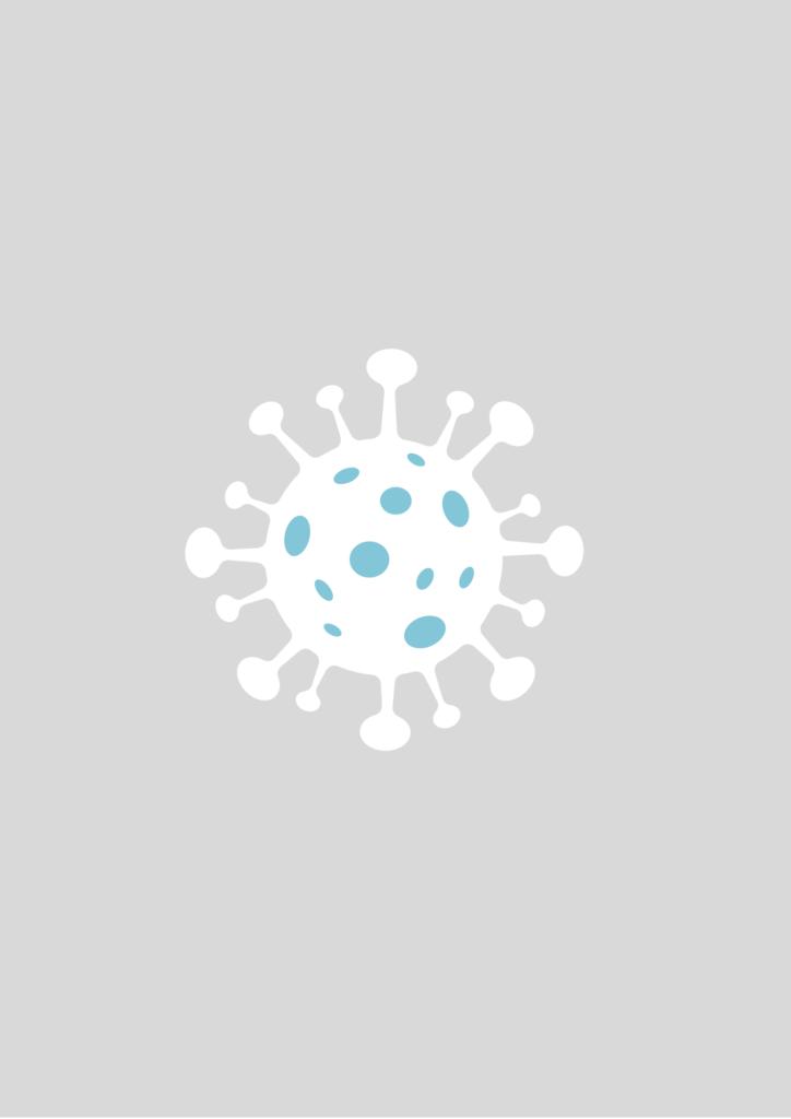 Immuunsysteem, virus, immune system,